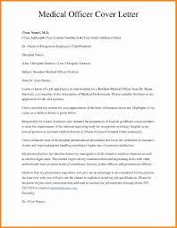 Cover Letter Medical Technologist Medical Lab Technician Sample