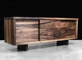 unique wood furniture designs. Unique Wood Furniture Home Design Designs T