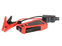 <b>Аккумулятор Nano Original</b> Battery для Samsung SM-G360H ...