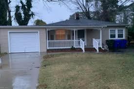 8264 Gygax RD, Norfolk, VA, 23505, MLS# 10354674 – REIN.com