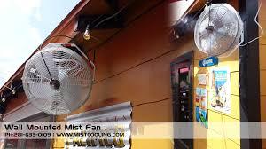 outdoor wall mount fans. Contemporary Wall Iliving 18 In 3 Sd Wall Mount Outdoor Waterproof Fan Ilg8e18 15 Inside Fans N