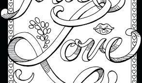 Printable Coloring Sheets For Adults Coloring Page Coloring Book