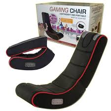 gaming chair. Home Gaming Chair