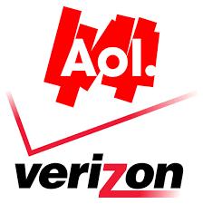 verizon logo transparent background. aol verizon logo transparent background