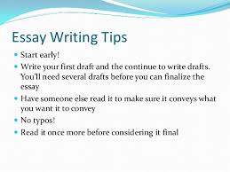 the college interview essay and readiness introductory class  essay writing