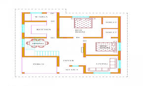 2 bedroom house plans kerala style inspirational 2 bedroom house plans kerala style 4 bedroom single