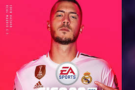 FIFA 20 <b>cheapest prices</b> – Xbox <b>One</b>, PS4, <b>PC</b> and Nintendo Switch ...
