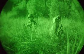 <b>Night vision</b> - Wikipedia