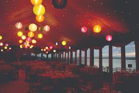 party lighting ideas. top 10 party lighting ideas a