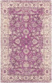 area rugs with purple accents cream taupe dark purple area rug area rugs with purple accents area rugs with purple