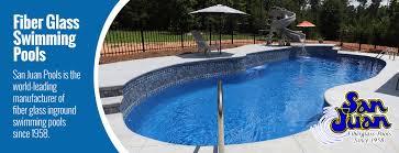 inground pools. Inground Pools O