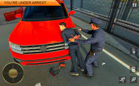 At least 2 gb of free ram (inc. Border Police Game Patrol Duty Police Simulator Apk Border Police Game Patrol Duty Police Simulator App Free Download For Android