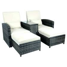 unique reclining patio furniture and target porch furniture reclining porch furniture high back reclining patio chair cushions double chaise lounge outdoor
