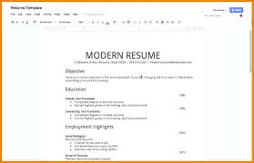 Collection Of Solutions Resume Template For College Student With