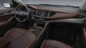 2019 Buick Enclave Colors Gm Authority