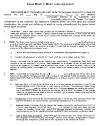 Rental Lease Application Template Skincense Co