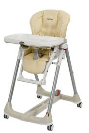 high chairs online australia. traditional high chairs online australia