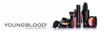 for all of you that are obsessed with make up and beauty s and are curious what ings are in them this line is for you the whole