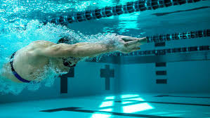 best fitness tracker for swimming 2019 take your water based workout to the next level t3