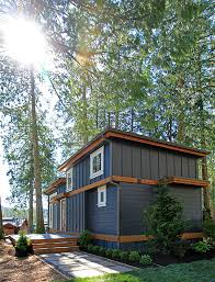 Small Picture West Coast Homes Salish Park Model for Wildwood Lakefront
