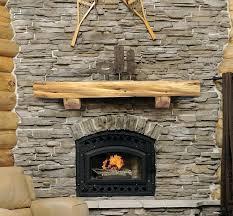 fireplace mantels shelves mantel shelf with corbels wooden uk black