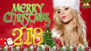 LIÊN KHÚC GIÁNG SINH 2018 - Những Bài Hát Giáng Sinh Hải Ngoại Hay Nhất | Nhạc  Giáng Sinh 2018, Music Noel 2018 | Giáng sinh, Bài hát và Noel