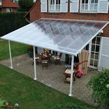 acrylic roof panels translucent patio roof panels pergola rain covers acrylic roof panels home depot corrugated