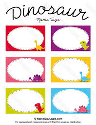 best 25 kids name tags ideas on name tag for school preschool name tags and name crafts