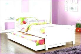 boy full bed frame toddler size childrens frames kids beds with storage child bedding home improvement
