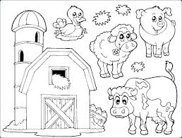 farm coloring pages farm tractor coloring pages farm colouring pages free free printable farm animal coloring pages animals coloring farm tractor coloring