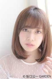 ミセス大人女子ミディアムパーマke 520 ヘアカタログ髪型ヘア
