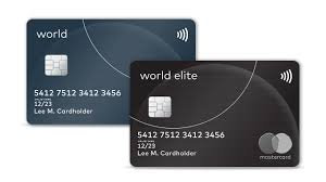 We offer more than many lines of officially licensed products. World And World Elite Offers