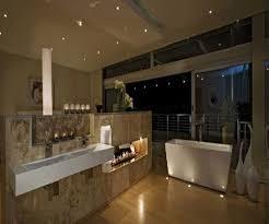 minecraft modern bathroom. Large Size Of Fashionable Bathroom Ideas S Design Inspiration Tikspor Designs Minecraft In Modern