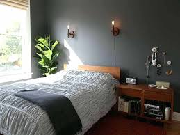 paint colours for small rooms trendy ideas 8 painting small bedrooms room design best paint colors