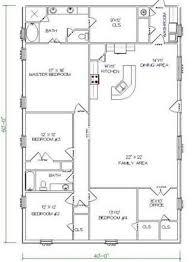 Floor Plan Symbols House Plan Designers WordPress
