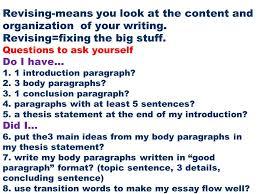 professional research paper editing service au museum educator how to write a thesis statement video lesson transcript apptiled com unique app finder engine latest