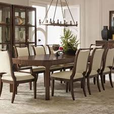 bernhardt furniture dining room. Bernhardt Beverly GlenDining Table Furniture Dining Room
