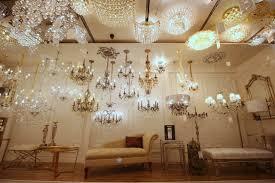 we got lites staten island ny lighting chandeliers