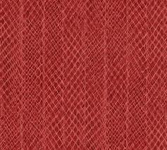 red snake skin wallpaper.  Red Wallpaper Snake Skin Red Cream AS Creation 339873 Throughout Red Snake Skin K