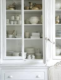 extra kitchen storage cabinets beautiful glass kitchen cabinet doors how to update regarding storage cabinets with extra kitchen storage cabinets
