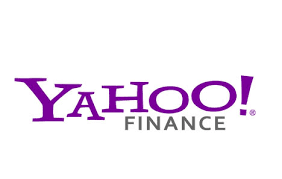 yahoo finance png.  Png Yahoo Finance On Finance Png F