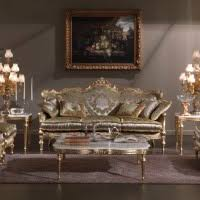 exotic living room furniture. how to maximize the exotic living room furniture awesome image of decoration using r