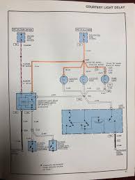 1979 impala wiring diagram gbodyforum 1979 Monte Carlo Wiring Diagram 85 Monte Carlo SS Wiring-Diagram