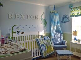 Bedroom Design:Marvelous Dinosaur Bedroom Stickers Dinosaur Baby Nursery Dinosaur  Bedroom Furniture Dinosaur Themed Toddler