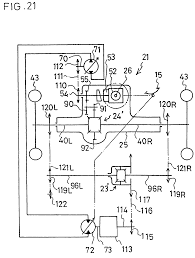 Farmall h light switch wiring diagram 12