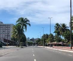 Decreto do governo da Paraíba é publicado com toque de recolher entre 22h e  5h até 10 de março | Paraíba