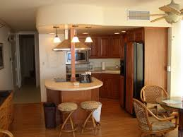Kitchen Islands Design Dreamy Kitchen Island Designs Home Decor News