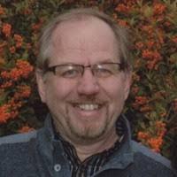 "10+ ""Albert Jamieson"" profiles | LinkedIn"