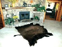 fiberglass hearth rug fireplace hearth rugs fireplace hearth rugs mat fireplace hearth rugs fireproof fiberglass fireplace hearth rugs fireplace hearth rugs