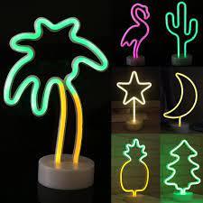 LED Neon tabela ışık masa lambası Poster arka plan Oda Dükkanı Noel  dekorasyon fotoğraf pervane uygun fiyatlı satın alın, fiyat 122 RON - 📦  ücretsiz teslimat, ⭐ fotoğraflarla gerçek yorumlar - Joom